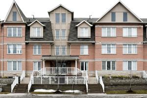 653 C Warden Ave, Toronto