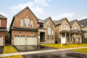193 Finch Ave, Pickering