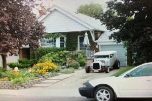 19 Ferncroft Dr, Toronto