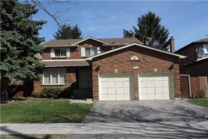 3446 Ellesmere Rd, Toronto