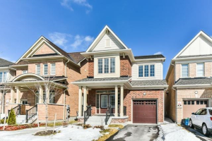 571 Windfields Farm Dr, Oshawa