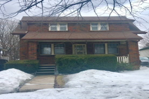 146 Roxborough Ave, Oshawa