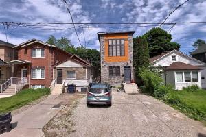 29 Eastdale Ave, Toronto