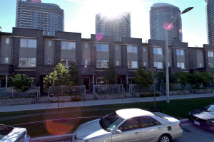 310 Village Green Sq, Toronto