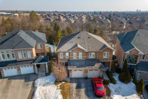 1994 Treetop Way, Pickering