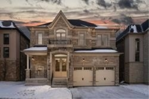 1909 Fairport Rd, Pickering