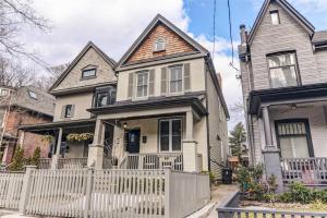 169 Pape Ave, Toronto