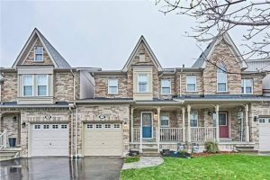 14 Bexley Cres, Whitby