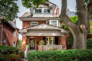 41 Hambly Ave, Toronto
