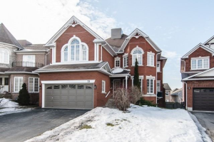 21 Welsh St, Ajax