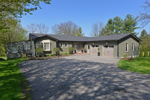 3596 Trimbles Lane, Pickering