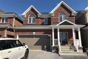 1769 William Lott Dr, Oshawa
