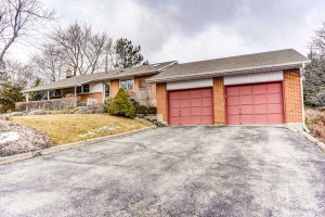 22 Westwood Rd, Whitby