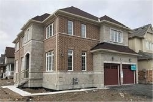 239 Kenneth Cole Dr, Clarington