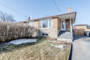 $412,000 • 1362 Tremblay St , Lakeview