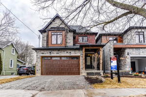 115 Euclid St, Whitby