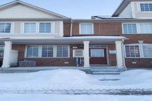 75 Coyote Cres