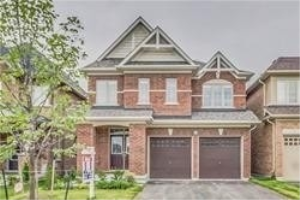 245 South Ocean Dr, Oshawa