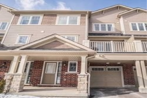 29 Great Gabe Cres, Oshawa