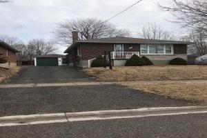 371 Baldwin St, Oshawa