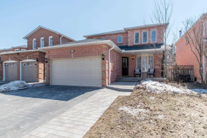 96 Deverell St, Whitby