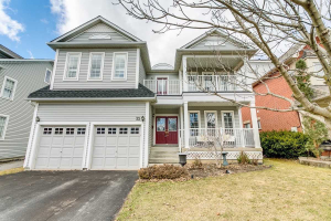 32 Apsley Cres, Whitby