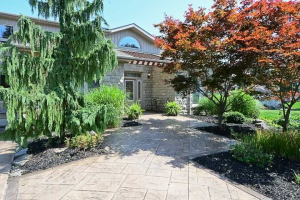 23 Darlington Blvd, Clarington