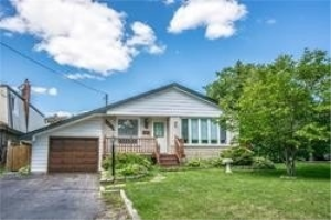 1050 Willowdale Ave S, Oshawa