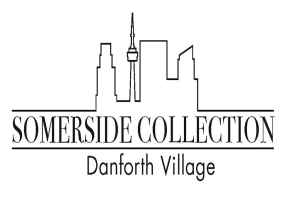 120 Donlands Ave, Toronto
