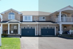 33 Harty Cres, Ajax