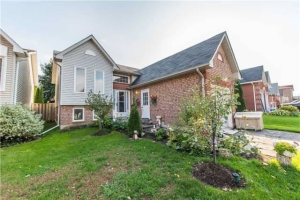 109 Elford Dr, Clarington