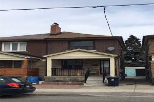 292 Mortimer Ave, Toronto