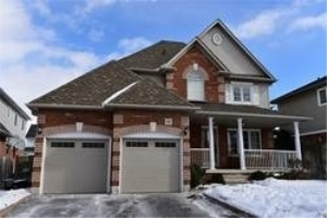 98 Willowbrook Dr, Whitby