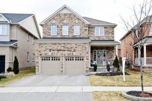 14 Campview St, Whitby