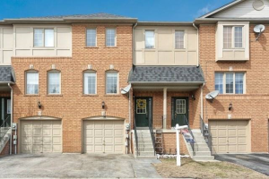 73 Salmon Way, Whitby