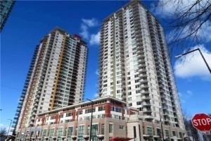 190 Borough Dr, Toronto