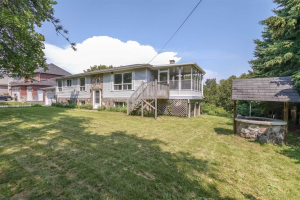 3287 Tooley Rd, Clarington