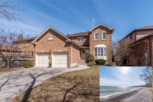 79 Mayor Cres, Ajax