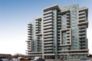 1346 Danforth Rd, Toronto