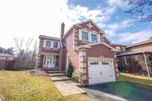 26 Sable Cres, Whitby