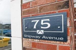 75 Shipway Ave, Clarington