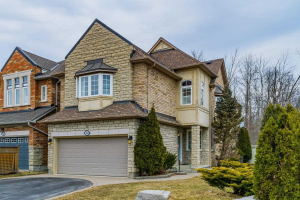344 Mapleview Crt, Pickering
