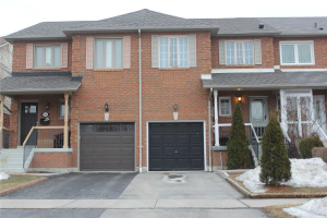 38 Lax Ave, Ajax
