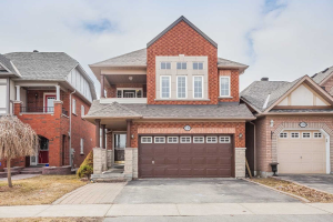 239 Willowbrook Dr, Whitby
