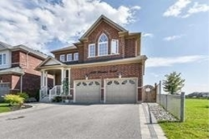 1902 Riverton Crt, Oshawa