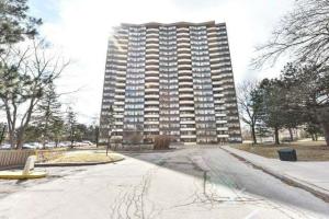 65 Huntingdale Blvd, Toronto