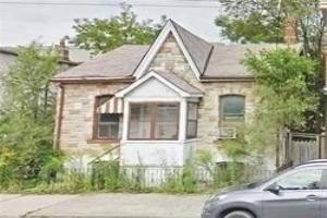 59 Jones Ave, Toronto
