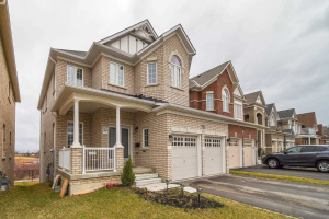 771 Audley Rd S, Ajax