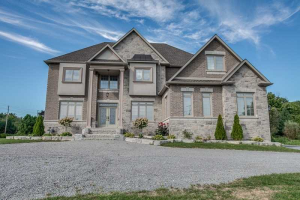 1408 Pebblestone Rd, Clarington