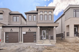 47 Cryderman Lane, Clarington